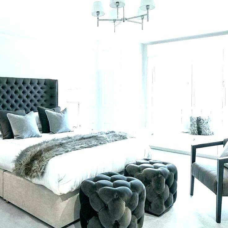 gray carpet bedroom bedroom carpet ideas delightful gray carpet bedroom regarding custom luxury master ideas pictures
