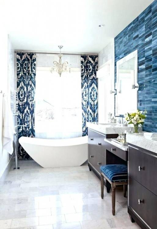 Dark Blue Bathroom Navy Blue Bathroom Ideas Navy Bathroom Dark Blue Bathroom Ideas Navy Beautifully Idea Best Bathrooms And Navy Blue Bathroom Dark Blue
