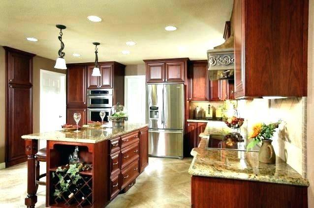 Modern Custom Kitchen Cabinets Online Intended For Cabinetry Design  Interiors Build RTA Plans | jeannerapone