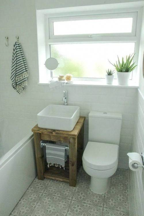Awesome Wall Hung Double Vanity and Best 25 Wall Hung Vanity Ideas On Home Design Small
