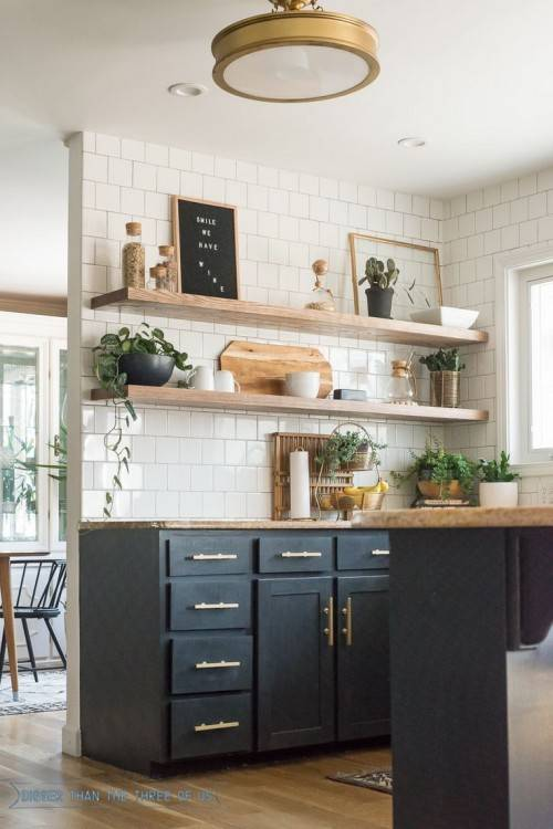 open shelving kitchen kitchen open shelving the best inspiration tips open  shelving kitchen ideas