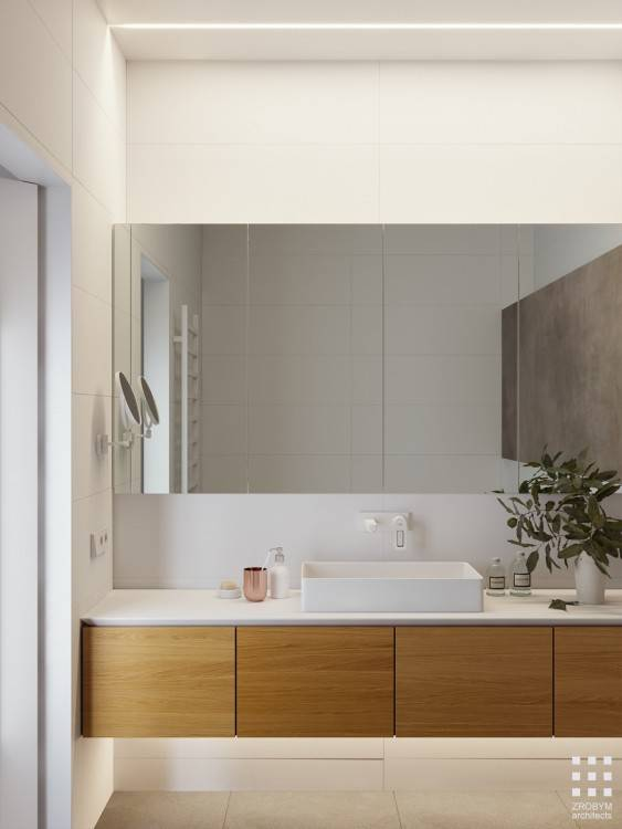 contemporary bathroom vanity light fixtures top bathroom with Modern Bathroom Cabinets Ideas