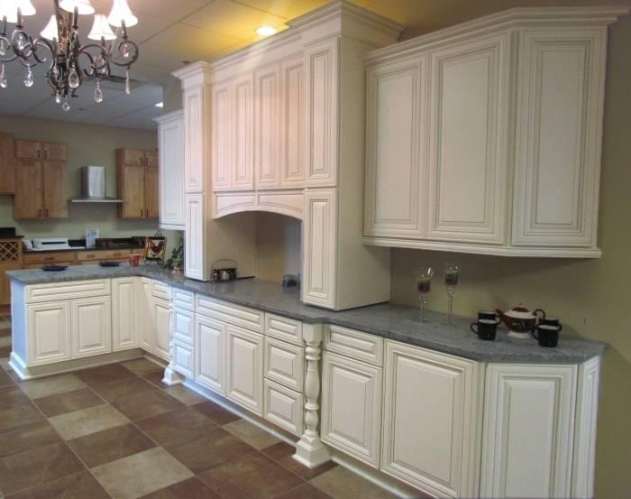 kitchen cabinets unassembled kitchen kitchen cabinets kitchen cabinets  design ideas kitchen cabinets cabinet unassembled kitchen cabinets