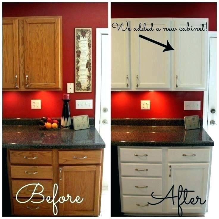 red kitchen accessories medium size of swanky red kitchen accessories small sinks decor full red kitchen