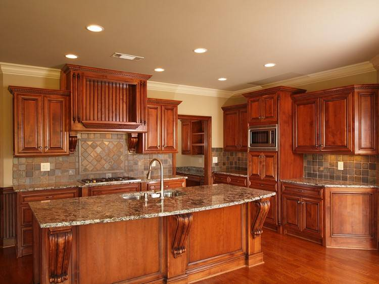 The Board Store Home Improvements is a professional kitchen remodeling