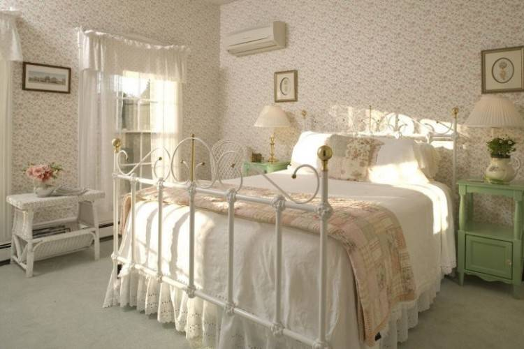 teenage bedroom ideas for small rooms bedroom amusing cheap teen room ideas  teenage bedroom ideas mirror