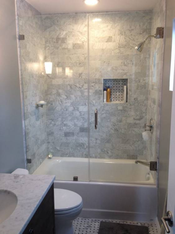 inexpensive bathroom ideas cheap bathroom as small makeover remodel master bath renovation picture inspiring cheap bathroom