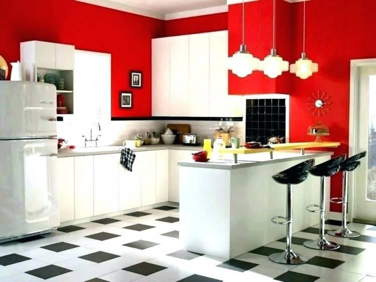 red and black kitchen decor kitchen decoration medium size red black kitchen themes and decor j