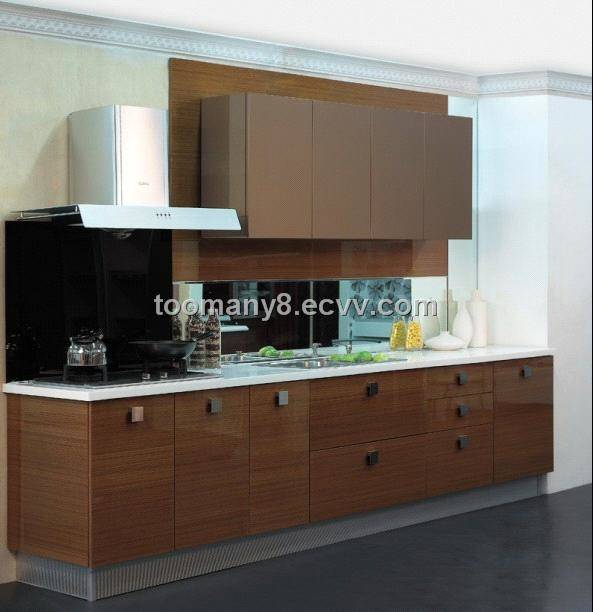 kitchen cabinet veneers