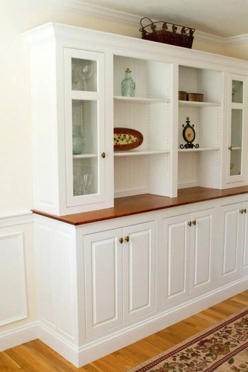 gorgeous dining room storage ideas decorating dining room storage ideas  ikea