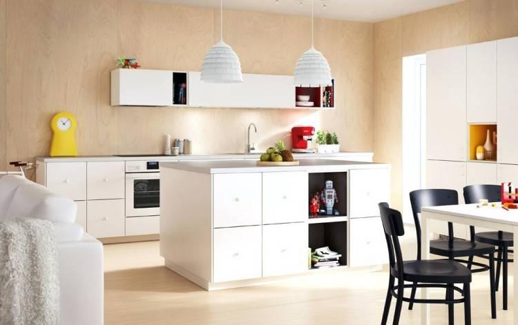 kitchen design ideas singapore