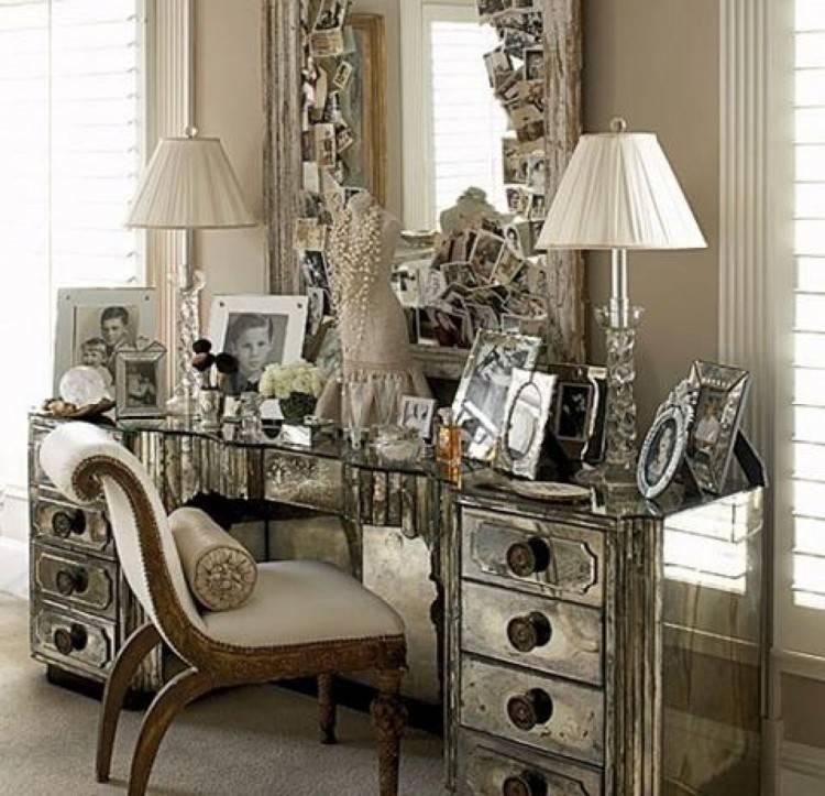 mirrored furniture bedrooms medium size of bedroommirrored bedroom furniture design mirrored bedroom furniture diy mirrored furniture