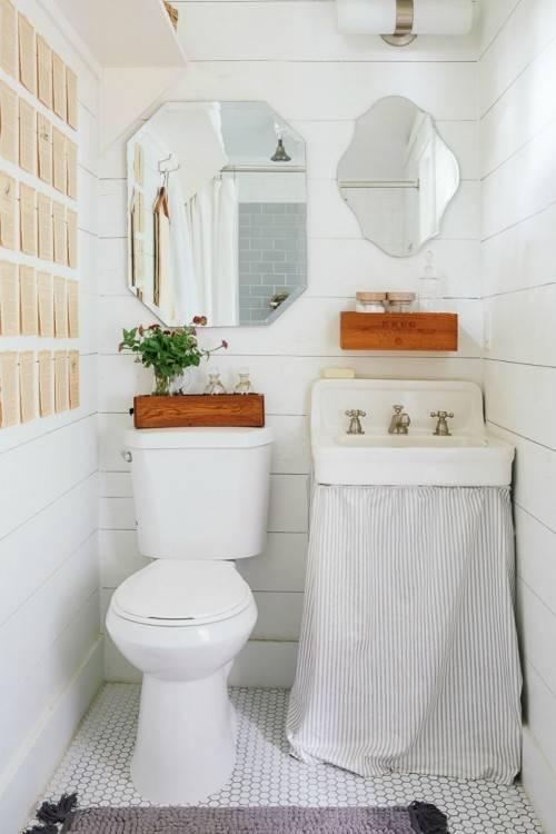 beach themed bathroom ideas beach bathroom ideas inspired decorating  southern living design