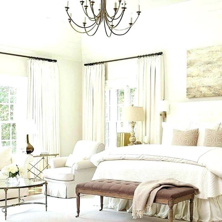 gender neutral bedroom neutral bedroom ideas neutral bedroom colours bedroom  curtain ideas best neutral bedroom curtains