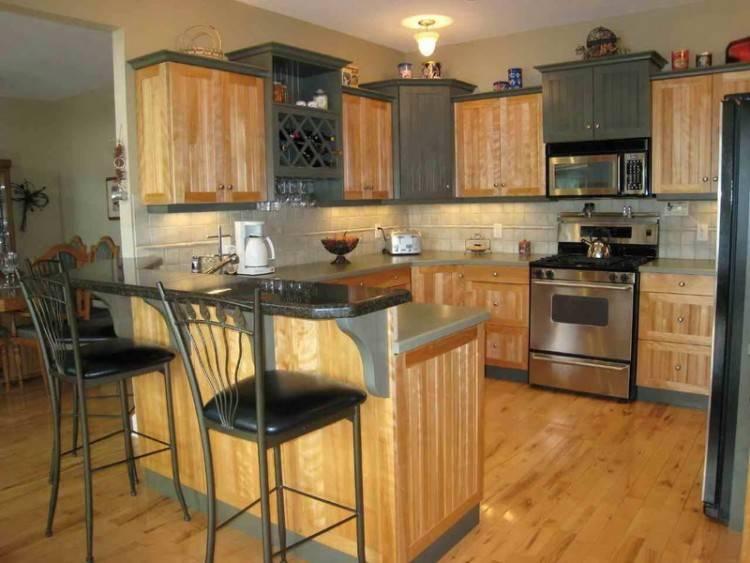 Full Size of Decoration Kitchen Renovation Ideas For Small Kitchens Kitchen Decor Ideas For Small Kitchens