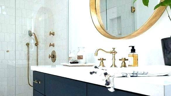 grey and blue bathroom ideas full size of bathroom ideas navy blue lighting