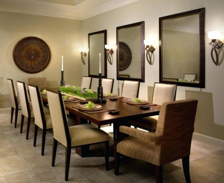 large living room mirror ideas oversized wall mirrors mirror room mirror ideas extra large wall mirrors