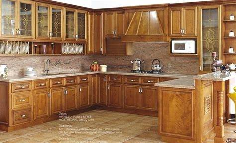 improve the comfort, appearance and value of your home, by offering our  professionally planned and executed approach to kitchen and bathroom  remodeling