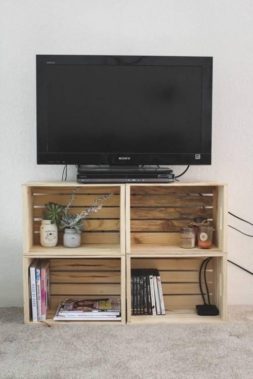bedroom tv bedroom furniture bed design bedroom bedroom tv cabinet design ideas