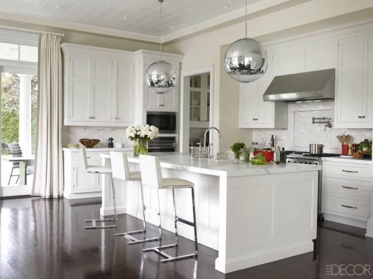 Fantastic Marvelous Maple Cabinets White Quartz Subway Tile With Dark Grout Kitchen Designs With Maple Cabinets Brilliant Design Ideas Good Delightful