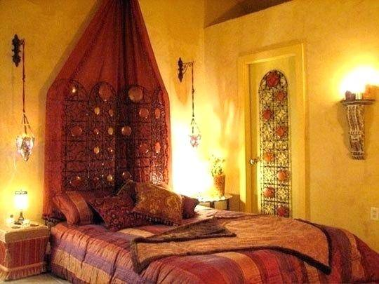 indian inspired bedroom inspired decor home with n inspired bedroom ideas inspired wall decor inspired indian