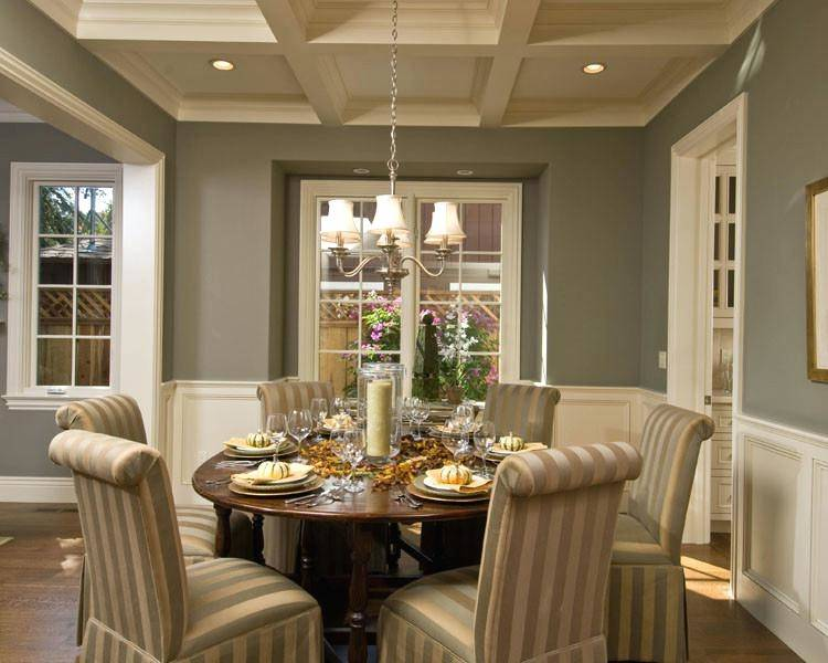 classic crown moldings wall molding ideas half kennethkempco ceiling moulding ideas wall molding design dining room