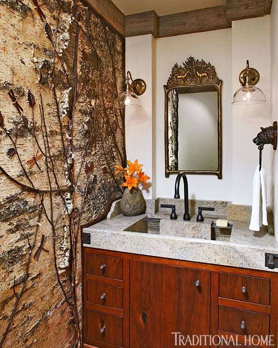 elegant bathroom ideas elegant bathroom decor ideas elegant bathroom