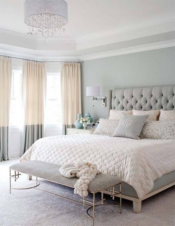 Bed Set Ideas Great Small Master Bedroom With King Size Bed Exterior New In Laundry Room Set Fresh At Bedroom Ideas With King Bed Small Bedroom Ideas With