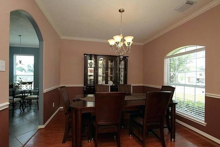 Dinning Room Colors Dining Room Dining Room Colors Amazing Traditional Wall Color Ideas Excellent Paint Blue Painting With Wainscoting Dining Room Paint
