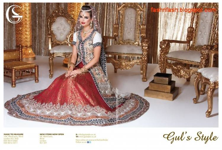 One of the Indian bridal dresses also is the most chosen one