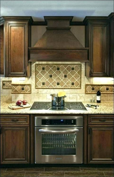 kitchen hoods ideas kitchen vent range hood design ideas kitchen hood fan ideas