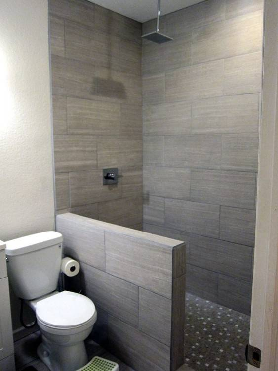 Full Size of Bathroom Ideas Small Spaces Shower Room For Space Tile Designs Bathrooms Excellent Ba