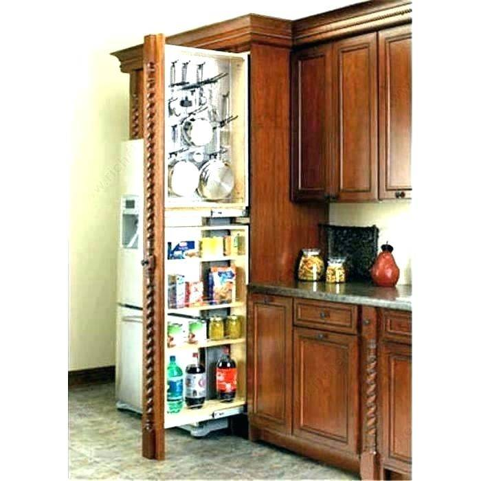 Large Size of Kitchen Storage Unique Kitchen Storage Kitchen Wall  Storage Units 2 Door Cabinet Wide