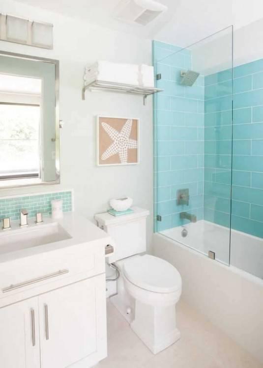Best Quality Bathroom Accessories Fresh 61 Best Black Bathroom Ideas Collection 7t2o – Home Ideas
