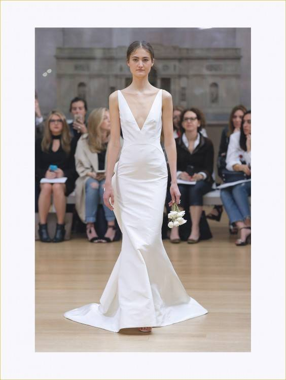 regency inspired wedding dress |