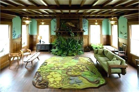 jungle bedroom ideas for kids