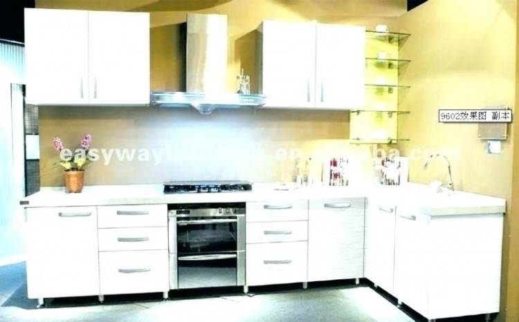 average cost of kitchen cabinets average cost of kitchen cabinets average cost of kitchen cabinets best