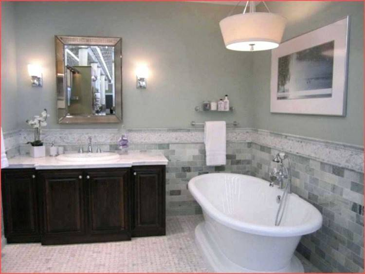 Quality Bathroom Vanities Full Size Of Quality Bathroom Es High End Vanity Cabinets Bathroom Ideas Quality Bathroom Cabinets Quality Bathroom Vanities For