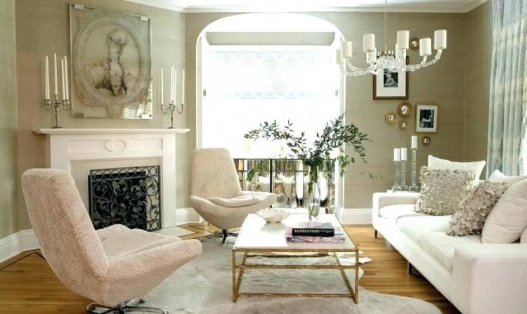 Fabulous Living In A Victorian House and Living Room Ideas Victorian House