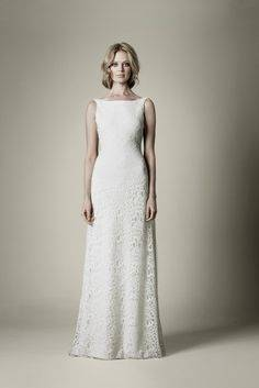 Vintage 1960s Lace Mermaid Modest Wedding Dresses With Short Sleeves Beaded  Appliques Lace Up Scoop Temple Wedding Gowns Vestido De Noiva Beautiful  Lace