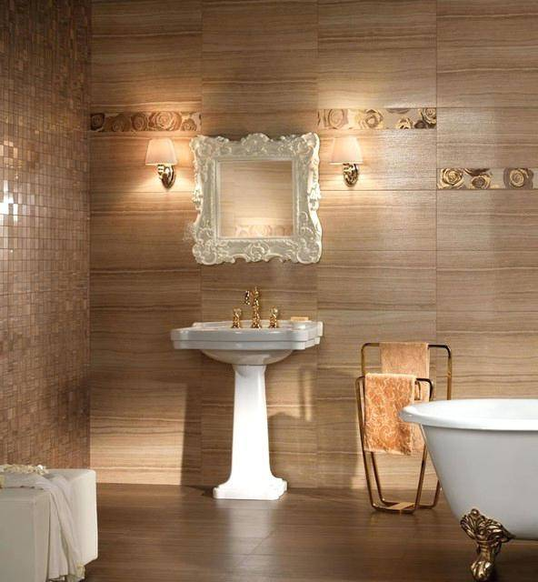stone tiles for bathroom stone tile bathroom ideas best bathroom pebble  tile and stone tile ideas