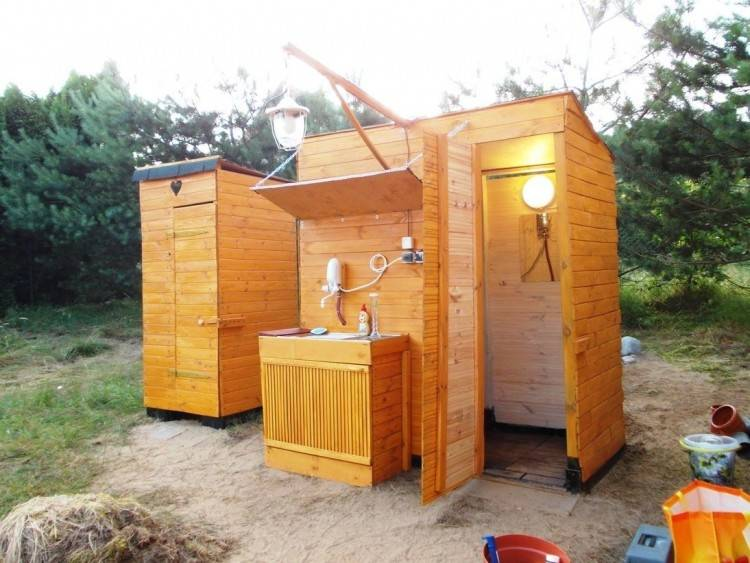 portable outside shower best outdoor shower ideas images on outdoor showers must haves for the backyard