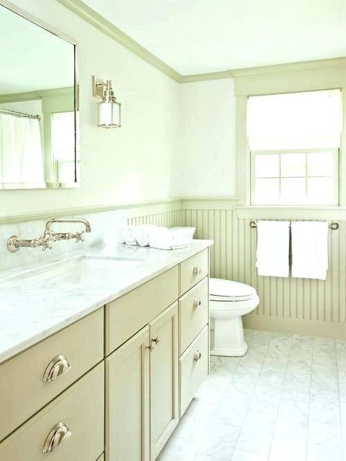 bathroom ideas with beadboard marvellous in small bathroom wainscoting ideas bathroom bathrooms with wainscoting best of