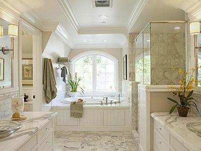 Innovative Small Luxury Bathrooms Ideas How To Decorate Amazing Design