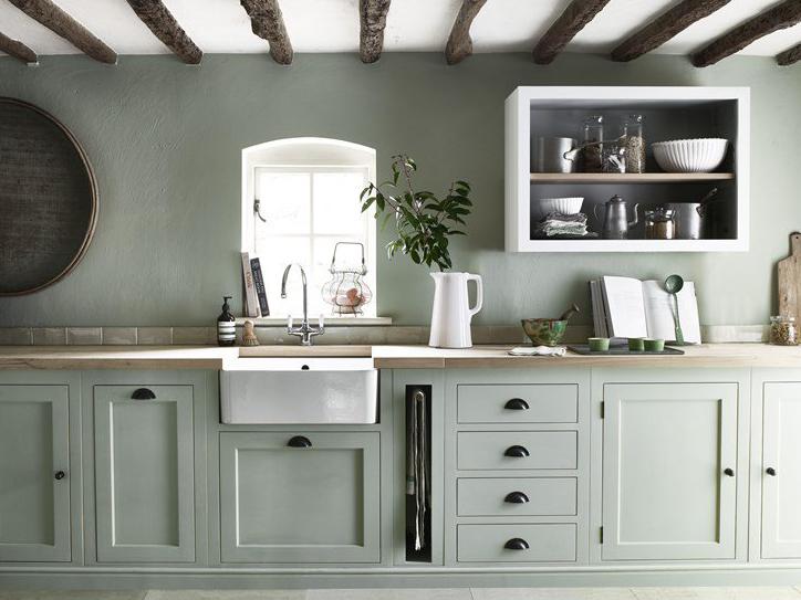 kitchen design ideas 2017 unique modern small kitchen design ideas on kitchen with regard to 50