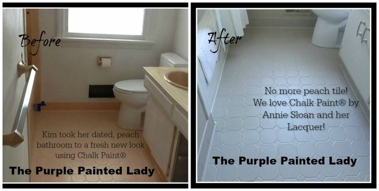 bathroom tile paint colours ceramic colors for best designs ideas on shower