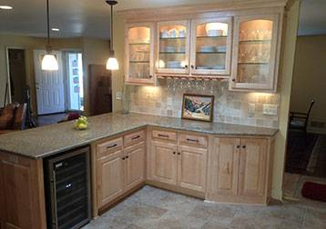 Full Size of Kitchen:awesome Thai Kitchen Kitchen Island Prices Old Cabinets  Kitchen Cabinets Kansas Large Size of Kitchen:awesome Thai Kitchen Kitchen