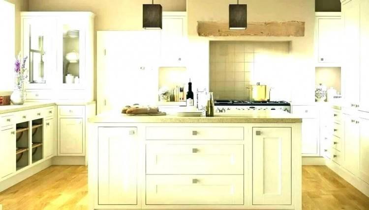 kitchen cupboards bedroom