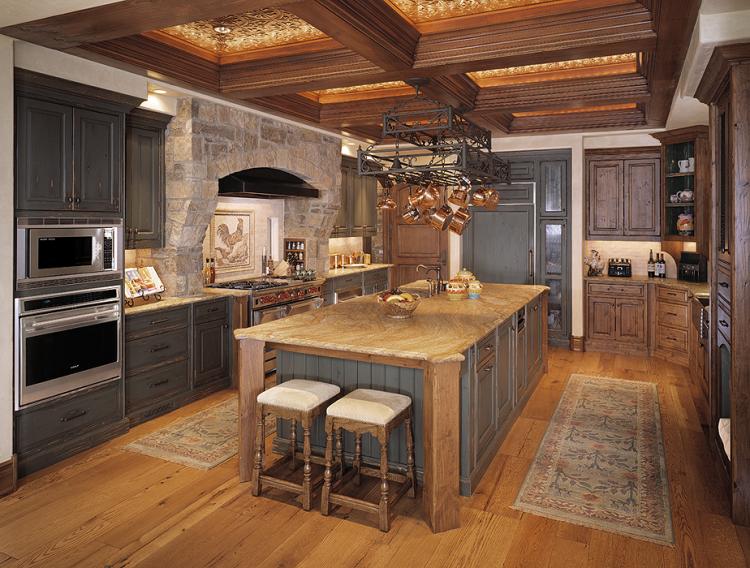 Lighting Inspiration Medium size Kitchen Ideas Tuscan Style Mediterranean Lovely Lighting Rustic Farmhouse Design