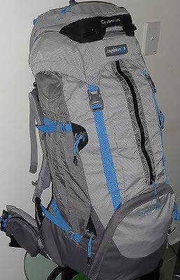 Blue and purpleThe Di card Nong backpack men and women's recreation traveks mini double of shoulders